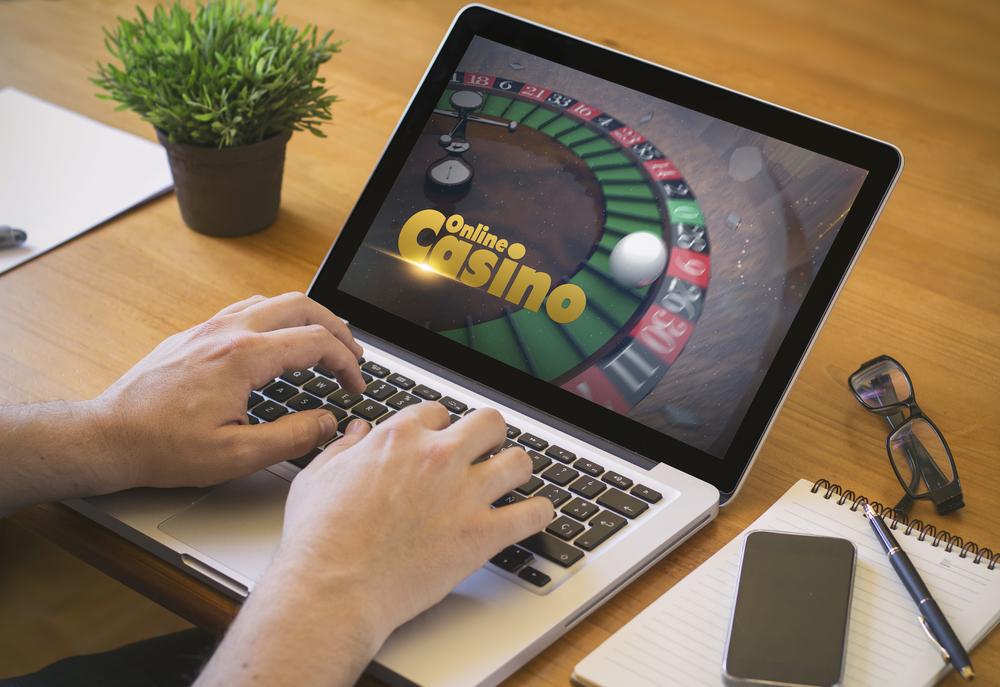 casino_online_430400839